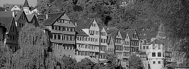 Süd-Württemberg